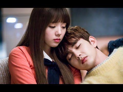 Kore Klip Elif Esim Benzerim Yok Love Story I Am Not A Robot In 2020 Robot Images Yoo Seung Ho Robot