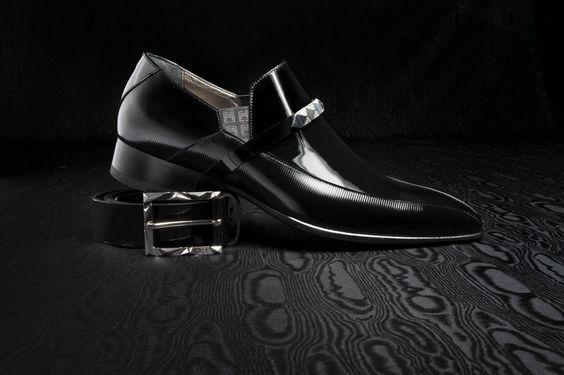 carlo pignatelli shoes | CARLO PIGNATELLI ACCESSORIES - Carlo Pignatelli shoes ...