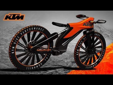 10 New Bicycle Inventions You Can Ride Very Fast Cycle Rs 5000