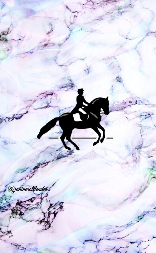 Pin By Keely Moseley On Hightlights Horse Wallpaper Instagram Highlight Icons Country Backgrounds