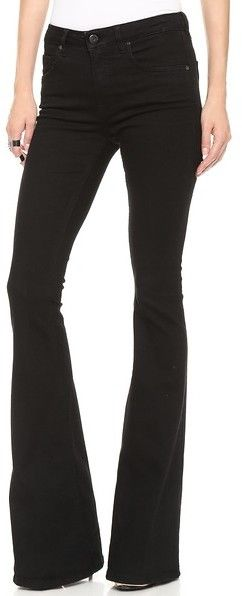 Trending Wide Leg Pants