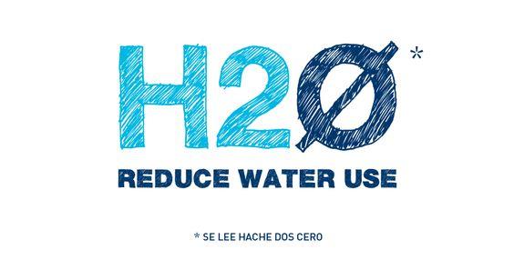 h20 program
