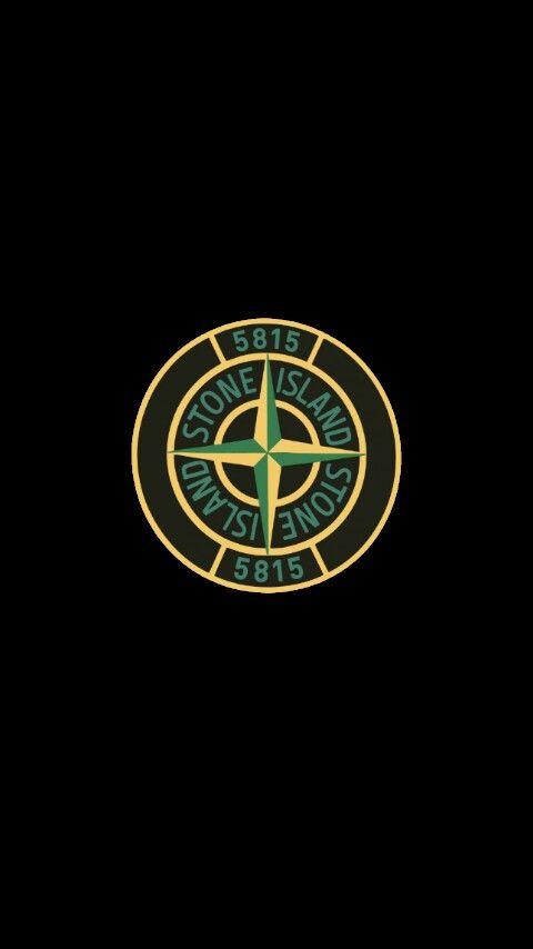Pin Oleh Redarmyjimbo Di Casuals Di 2020 Gaya Kasual Seni Stiker