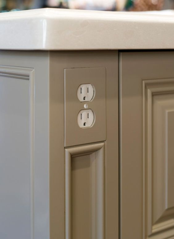 Best Planning Electrical Outlets And Switches Great Info To 400 x 300