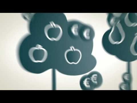 ▶ Erklärfilm Investmentfonds - YouTube