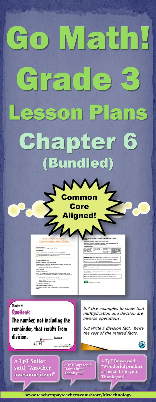 Math chapter 6 | Essay Sample - bluemoonadv com