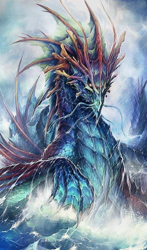 Dragon Wallpaper 433 Mythical creatures Dragon mask Dragon art