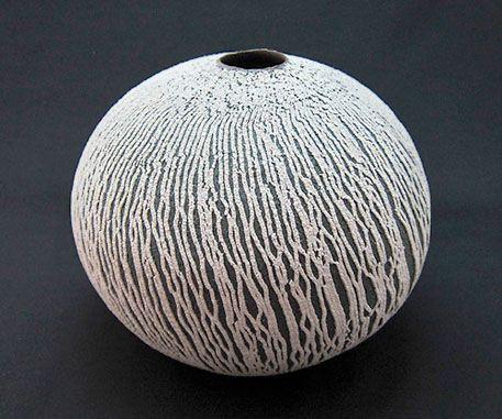 Mitsui-Kosei-ceramics:
