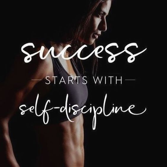The 36 Best Fitness Motivational Quotes For Reaching your Weight Loss Goals Faster #HealthyWeightLossTheKeys #FitnessMotivation
