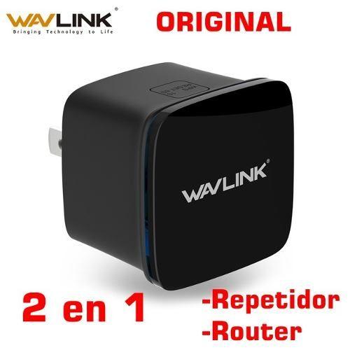Repetidor Amplificador De Señal Wifi Router 300mbps Portable 44 000 00 Wifi Antena Wifi Router
