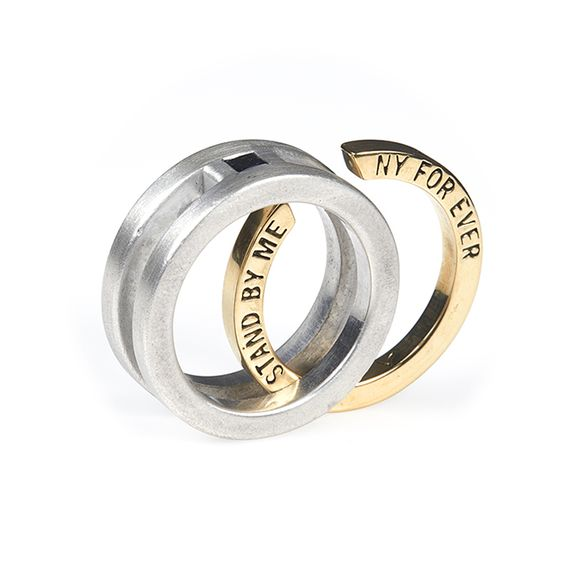 Male wedding bands Wedding bands and Princess cut on Pinterest
