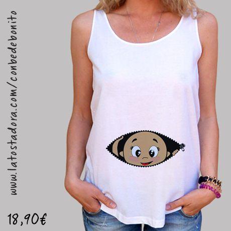 https://www.latostadora.com/conbedebonito/camiseta_cucu_bebe_asomando_tirantes_anchos_38_loose_fit_blanca/1427917