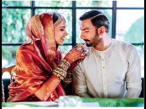 What Is Wrong With Ranveer Singh And Deepika Padukone S Wedding Deepika Ranveer Bollywood Wedding Indian Wedding Photography