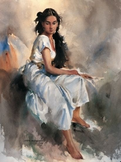 Old master lady and figurative on pinterest