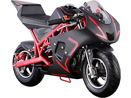 8 Best Selling Pocket Bikes For Kids And Teenagers Pocket Bike