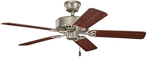 Ceiling Fan From Amazon More Info Could Be Found At The Image Url Note It Is Affiliate Link To Amazon Us Ceiling Fan Ceiling Fan