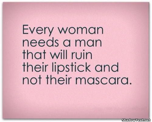 Mascara Quotes Interesting Quotes About Beauty And Lashes  Google Search  Quotes For Lashes