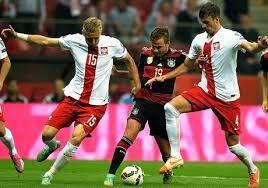 Agen Bola - Polandia Berikan Hasil Positif Di Laga Kualifikasi Euro 2016