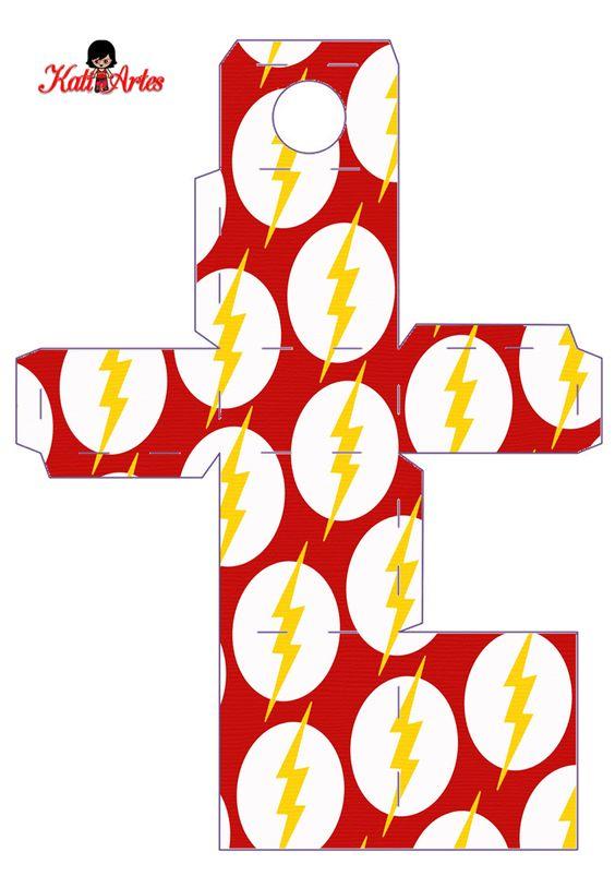 EUGENIA - KATIA ARTES - BLOG DE LETRAS PERSONALIZADAS E ALGUMAS COISINHAS: Abril 2014