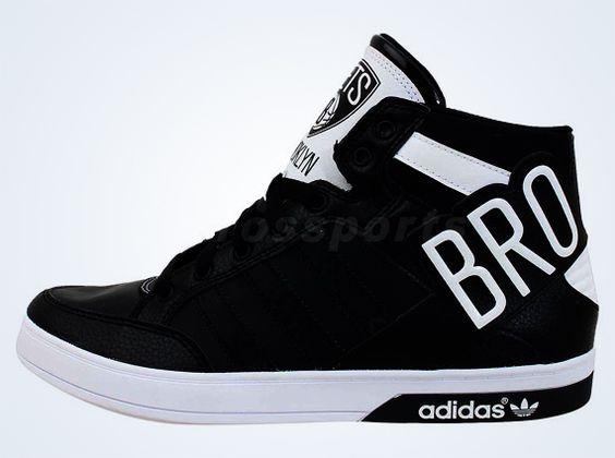 adidas brooklyn