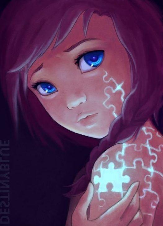 20 Beautiful Anime Art Ideas Best Anime Arts You Ll Love How To Make 101 Anime Art Beautiful Anime Art Art