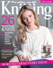 Knitting 117 2013 06