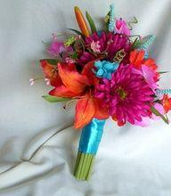 malibu blue wedding ideas - Google Search