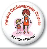 Prevent Cardiovascular Disease  The  Killer of by mysticdragonss, $1.50