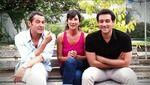 REPLAY TV - Vive la Colo ! Morgane, Loïc et Thomas : du nouveau dans la saison 2 ? - vive-la-colo-tf1 - http://teleprogrammetv.com/vive-la-colo-morgane-loic-et-thomas-du-nouveau-dans-la-saison-2-vive-la-colo-tf1/