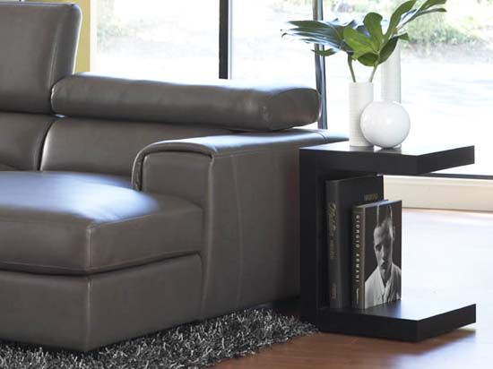 Small Side Tables For Living Room   Living Room Tables   Pinterest