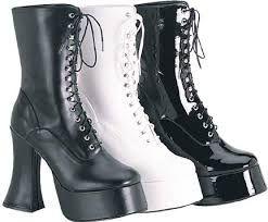 Risultati immagini per scarpe anni 90