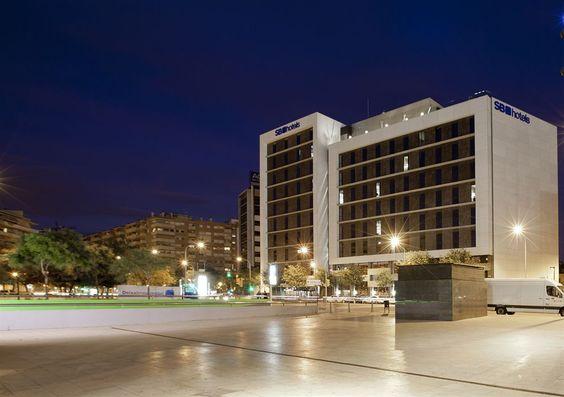 Spg Starwood Hotels Resorts Newatvs Info