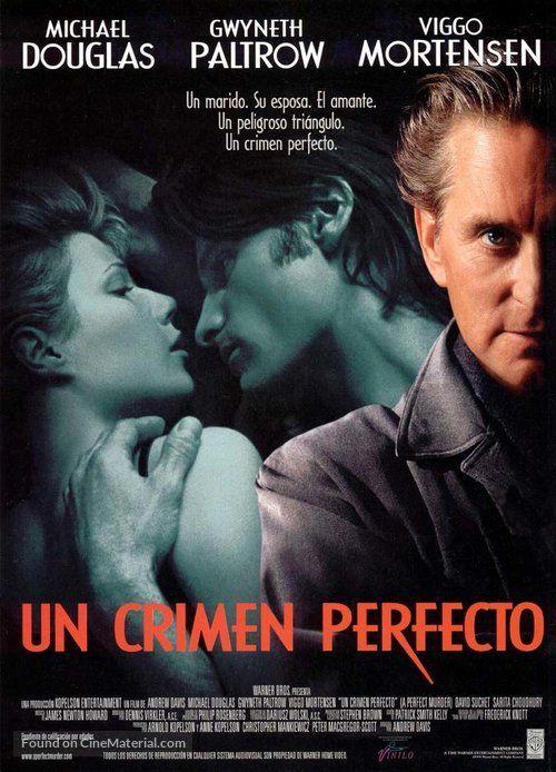 Pin En Movie Posters A