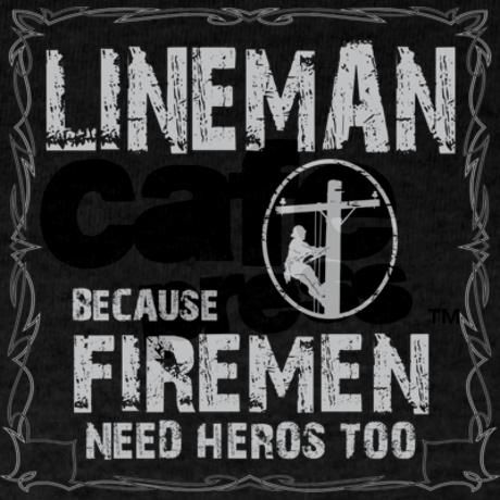 I feel kinda bad for posting this because i come from a family of firefighters....
