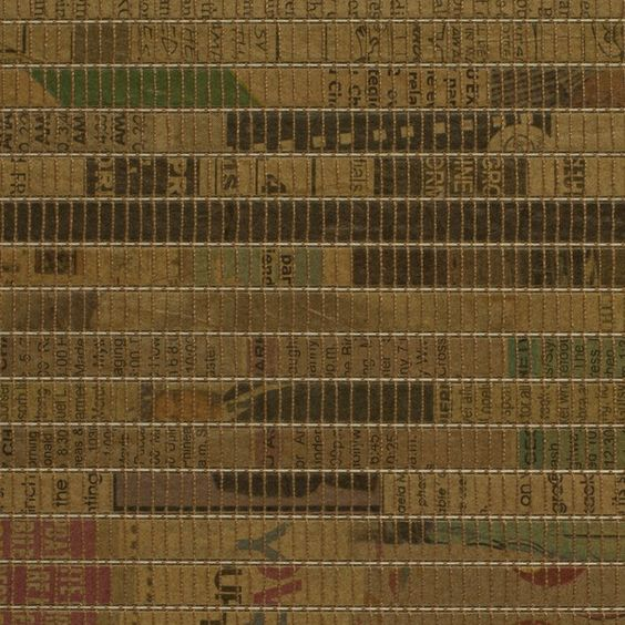 WOS3401.jpg (600×600) - MDC Wallcovering for Office