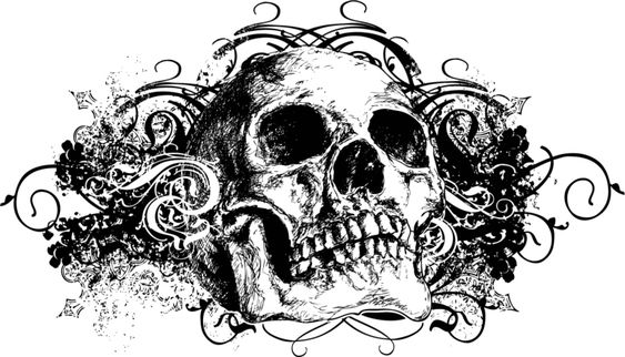 tatuagem-de-caveira-saiba-os-significados-13.jpg (781×447)