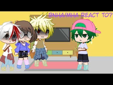 Pin De Yosselyn En Anime Love Villano Deku Memes Espanol