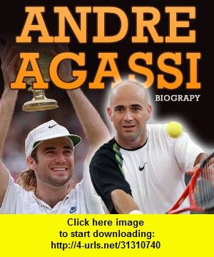 Andre Agassi, iphone, ipad, ipod touch, itouch, itunes, appstore, torrent, downloads, rapidshare, megaupload, fileserve