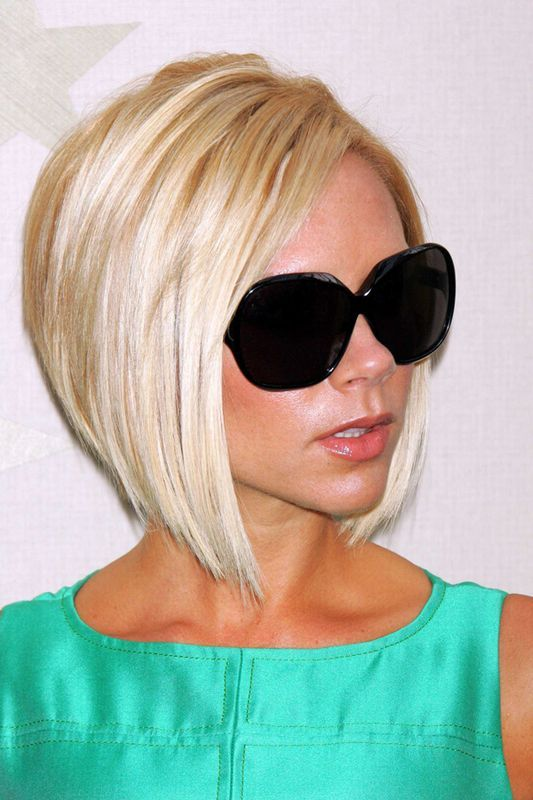 If I can't wait to grow my hair out long I'm going to wait till my bangs and layers grown out and do this.