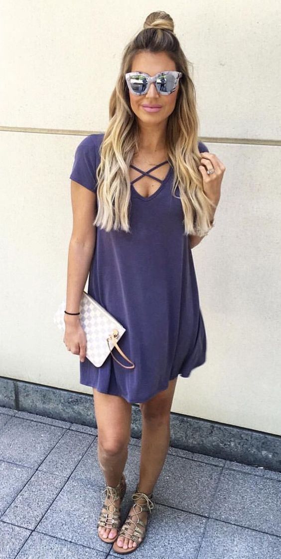 Find More at => http://feedproxy.google.com/~r/amazingoutfits/~3/S2twb7TNP0I/AmazingOutfits.page
