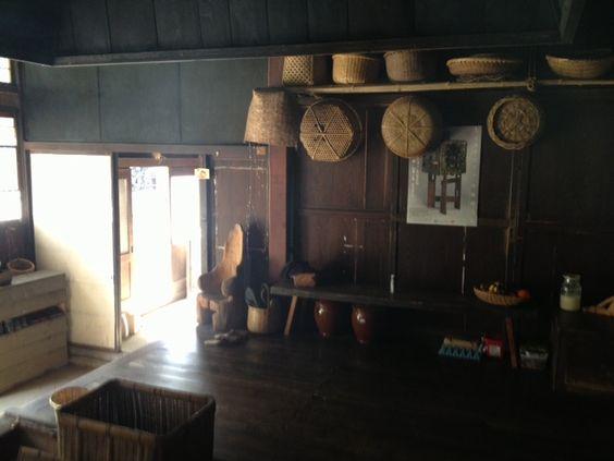 nakagawa-mura