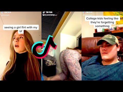 Tiktoks To Watch During Online Class Youtube Online Classes Got Memes Class