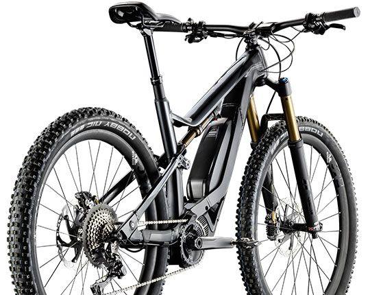 Lightweight Commuter Bikes Commuter Canyon Fahrrad Fahren Fitnessbike Canyon Mountainbike