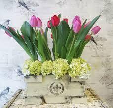Resultado de imagen para arreglos florales vintage