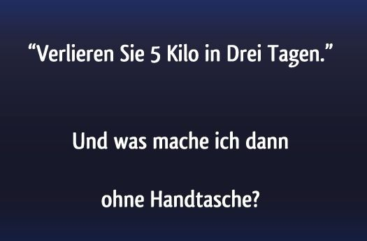 #handtasche
