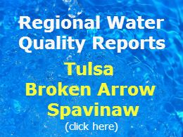 Save Water, Energy and Money in Tulsa with High Efficiency Plumbing Fixtures