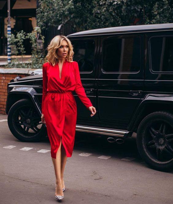 "Coco_mademoiselle_style on Instagram: ""#cocomademoisellestyle #fabulous #fashionista #fashionweek #fashiongram #fashionlover #fashionblogger #fashionstyle #fashionable…"""