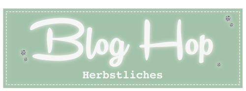Einladung zum Blog Hop des Team Scraphexe  am Sonntag, 27.09.2015