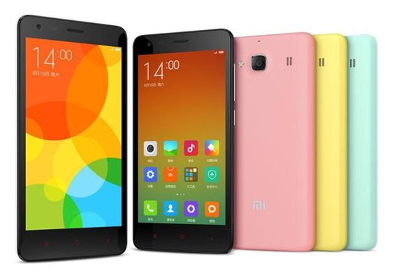 Si lo que buscas en un celular moderno, bueno y barato, te sugiero 5 smartphones de notables características que cuestan menos de 200 dólares.