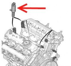 2007 Cadillac Escalade Transmission Wire Harness in addition Topics Knock Sensor Gmc also Ps1 Wiring Harness likewise 1975 Corvette Wiring Diagram as well Gto 15 Wire. on ls7 wiring diagram